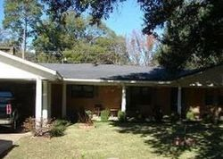 Monroe #28704658 Foreclosed Homes