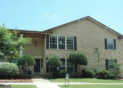 S Cheyenne Ave Apt , Tulsa