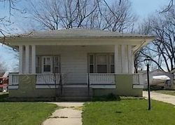 Centerville #28704715 Foreclosed Homes