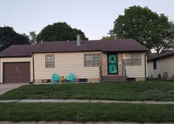 Carroll #28704716 Foreclosed Homes
