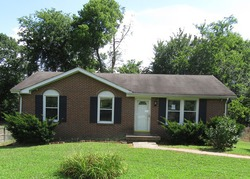 Clarksville #28704747 Foreclosed Homes