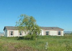 Pingree #28704762 Foreclosed Homes