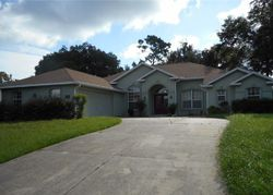 Inverness #28704778 Foreclosed Homes