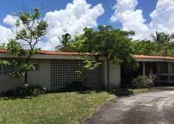 Sw 80th St, Miami