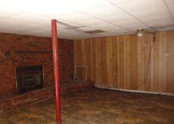 Stultz Rd, Martinsville, VA Foreclosure Home