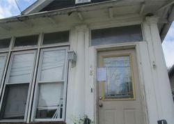 Beverly Ave, Lansdowne