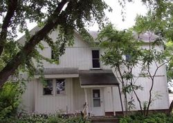 Manning #28704928 Foreclosed Homes