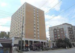 Peachtree Rd Ne Uni, Atlanta