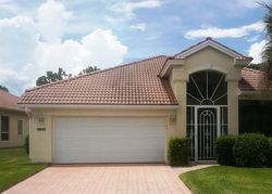 Nw San Candido Way, Port Saint Lucie
