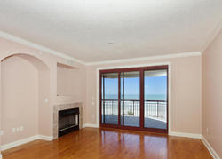 Jacksonville Beach #28705004 Foreclosed Homes