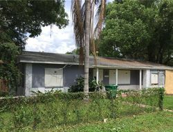 Tampa #28705013 Foreclosed Homes