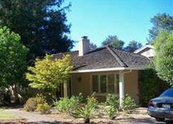 Los Altos #28705039 Foreclosed Homes