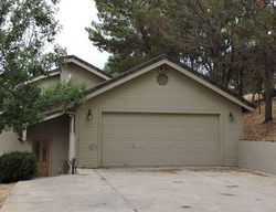 Atascadero #28705041 Foreclosed Homes