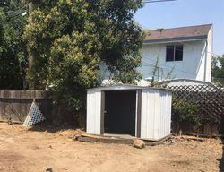 Sacramento #28705044 Foreclosed Homes