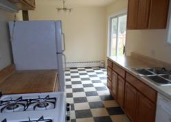 Kenai #28705087 Foreclosed Homes