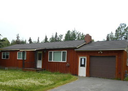 Kenai #28705087 Foreclosed Homes