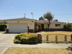 E Farrin Ave, Fresno