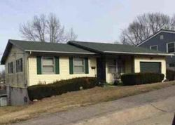 Jefferson City #28705141 Foreclosed Homes