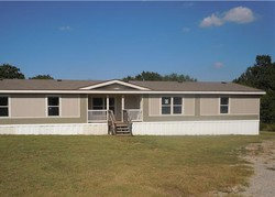 S 449th West Ave, Drumright