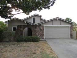 Sacramento #28705229 Foreclosed Homes