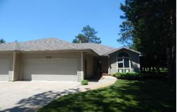 Gaylord #28705261 Foreclosed Homes