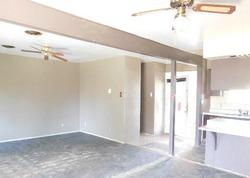 Carlsbad #28705275 Foreclosed Homes
