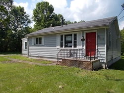 Lake Rd, Hamlin, NY Foreclosure Home