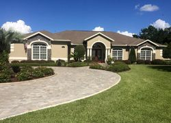 Nw 75th Ave, Ocala