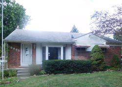 Farmington #28705412 Foreclosed Homes