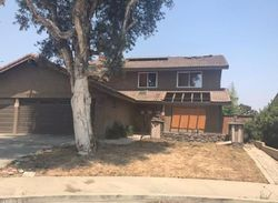 Ventura #28705417 Foreclosed Homes