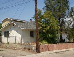 E 13th St, Pueblo, CO Foreclosure Home