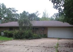 Jena #28705437 Foreclosed Homes