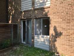 Montgomery Village #28705443 Foreclosed Homes