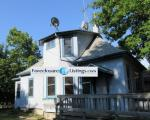 1st Ave Se, Dilworth, MN Foreclosure Home