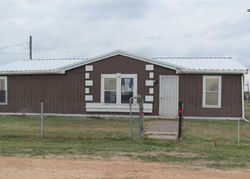 Hobbs #28705451 Foreclosed Homes