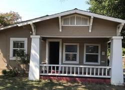 Lodi #28705580 Foreclosed Homes