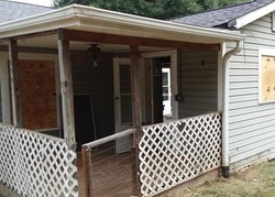 Creme Haven Dr, Bessemer City, NC Foreclosure Home