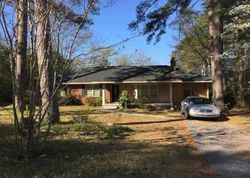 Patricia Dr, Columbia, SC Foreclosure Home