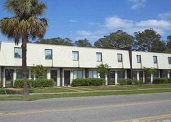 Edge Dr Apt 10, North Myrtle Beach