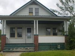 Cumberland #28705632 Foreclosed Homes