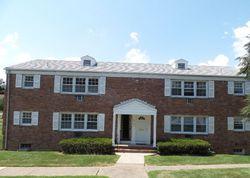 Cedar Grove #28705714 Foreclosed Homes