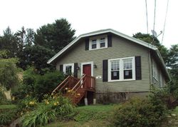 Pittsfield #28705805 Foreclosed Homes