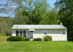 Brimfield #28705816 Foreclosed Homes