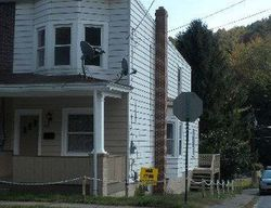 Pottsville #28705963 Foreclosed Homes