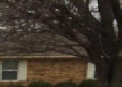 Shawnee #28706012 Foreclosed Homes