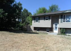 Casper #28706043 Foreclosed Homes