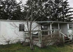 E Diane Dr, Sequim, WA Foreclosure Home