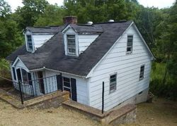 Bland #28706073 Foreclosed Homes