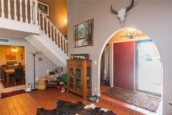 Corpus Christi #28706113 Foreclosed Homes