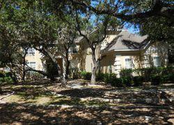 Branch Oak Way, San Antonio